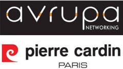 Pierre Cardin & Miorre